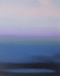 "I will be showing work in 4 exhibits this fall, including my first ""Invitational."" I have been asked by the curator of the Cornwall Library Gallery in Connecticut to submit 3 paintings for a group show called Sky. One of the paintings, Daybreak Mist, Portugal, is included here.                SAVE THE DATE! NYC Opening, Thursday, December 13th from 6 to 8 pm. For the 3rd year, I will participate in a group show at the Ceres Gallery, 547 West 27th St, in Chelsea, NYC. It has become a seasonal event and I hope everyone who lives in the area will stop by and say hello at the opening.               Provincetown Art Association Museum. I am participating in 2 shows at PAAM this fall. I have already sold one piece in the Juried Miniatures on display now, and I am getting a piece ready for Small Works in November.               I am delighted to have these opportunities to show my work and look forward to seeing you at the Ceres opening on December 13th.               Please visit my website for more new work and info on fall exhibits: www.VirginiaGiordano.com"